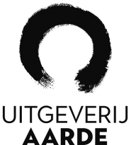 Uitgeverij-Aarde-Logo-sm